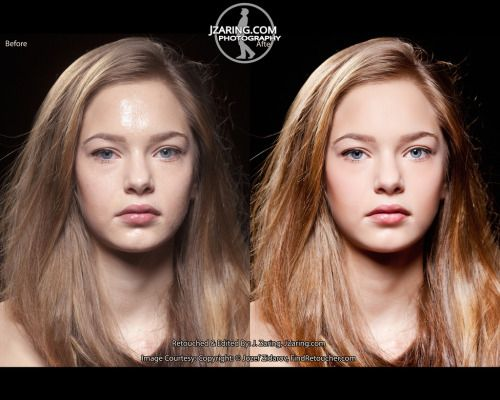 Check out http://www.jzaring.com/retouching for complete and...