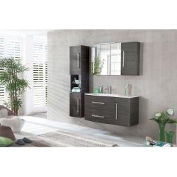 Photo of Bathroom tall cabinets