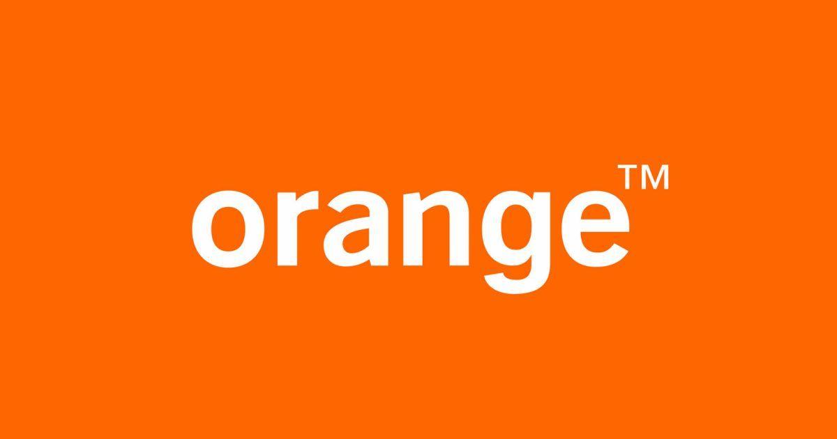 كود الغاء جميع خدمات اورنج جميع ارقام اكواد خدمات اورنج الهامة Tech Company Logos Company Logo Logos