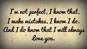 I Am Not Perfect I Know That Laughter Quotes Quotes Galau Quotes