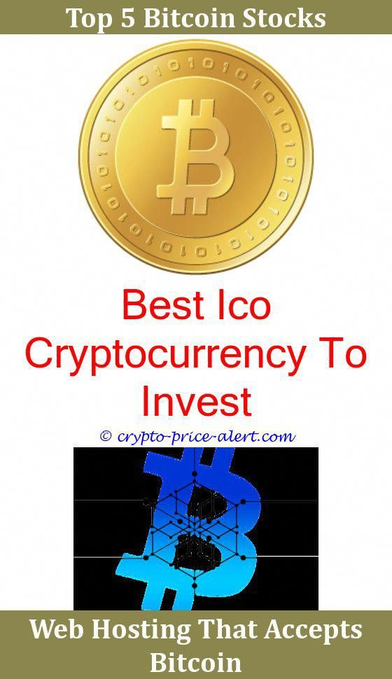 crypto coins bitcoinsmining Investing, Best