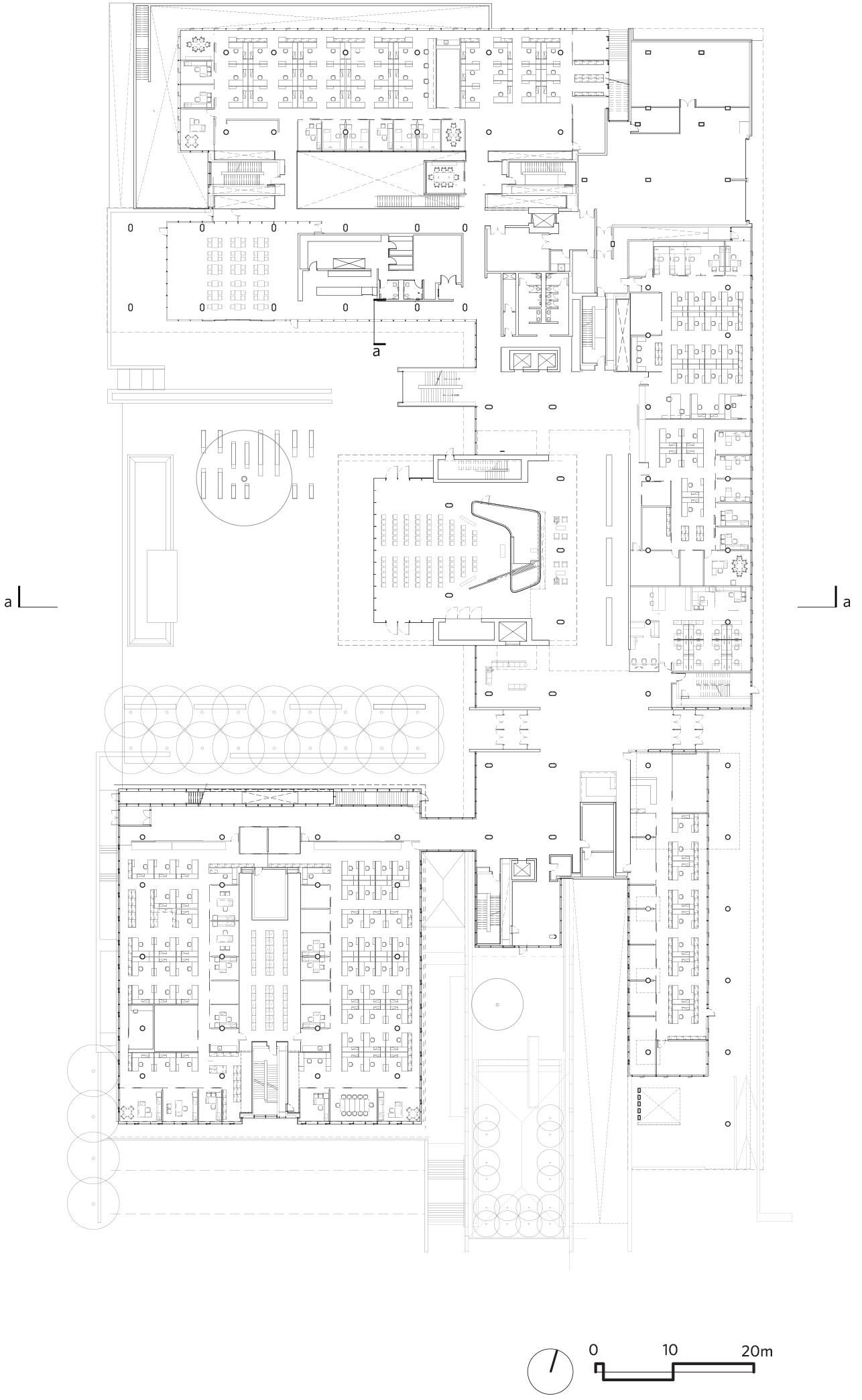 Pin By Richmond On - Pinterest - Hall, Design Competitions