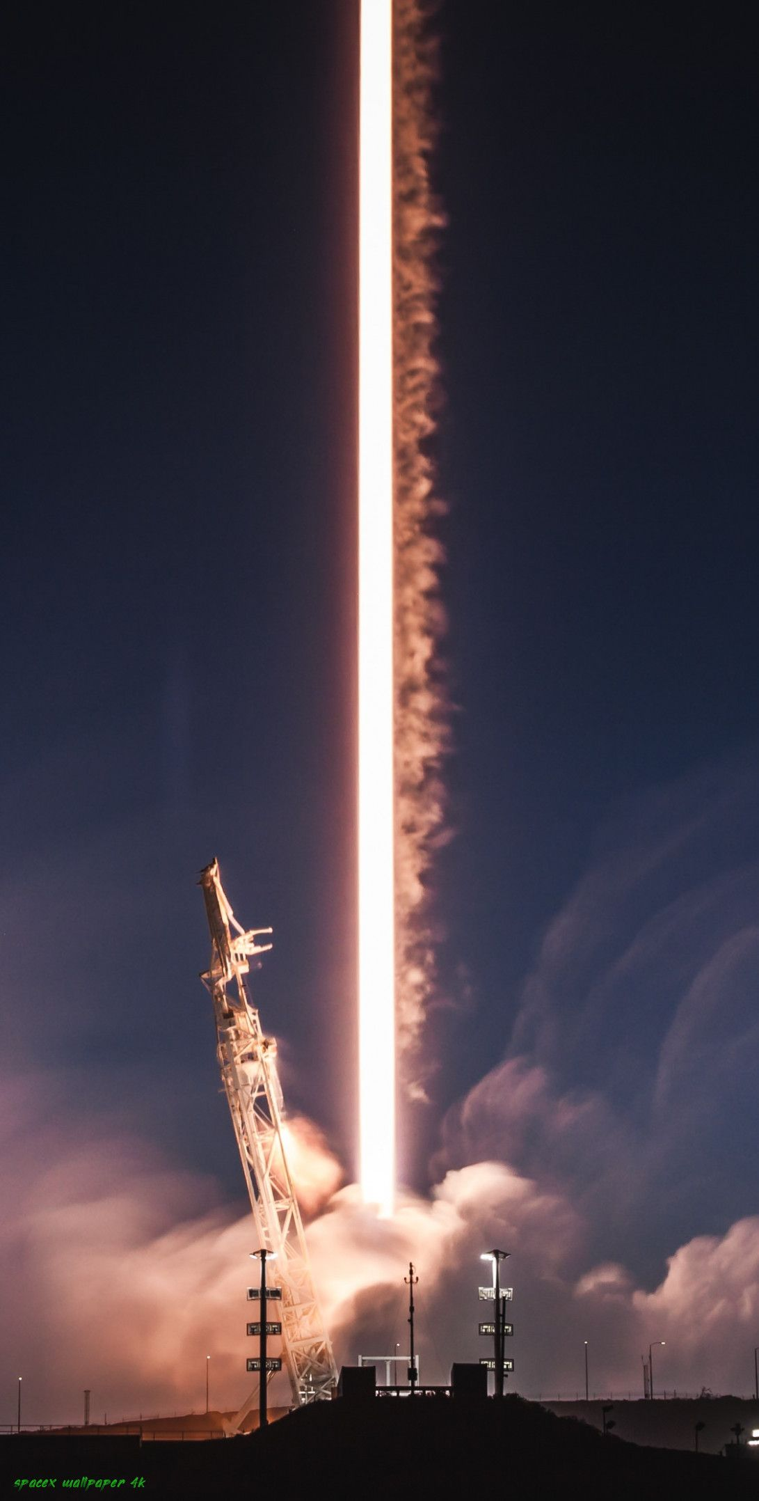 8 Unexpected Ways Spacex Wallpaper 8k Can Make Your Life Better Spacex Wallpaper 8k In 2020 Iphone Wallpaper Wallpaper Live Wallpaper Iphone