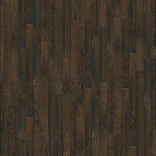 5 Distressed Bayou Brown Hickory Hard wood Woods and Ceiling