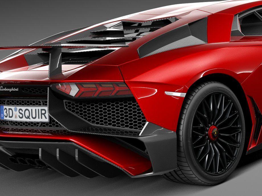 Lamborghini Aventador LP 700 4 LB834 | 3D Cars | Pinterest | Lamborghini  Aventador, Lamborghini And Sports Cars