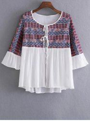 2b415b4a698 Womens Tops   Cheap Cute Tunic Tops For Women Online   Gamiss Page ...