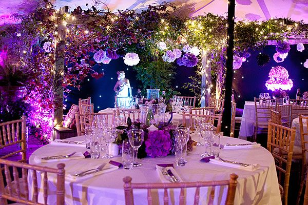 Top Wedding Organiser Event Planner In Goa Agra Jaipur Https