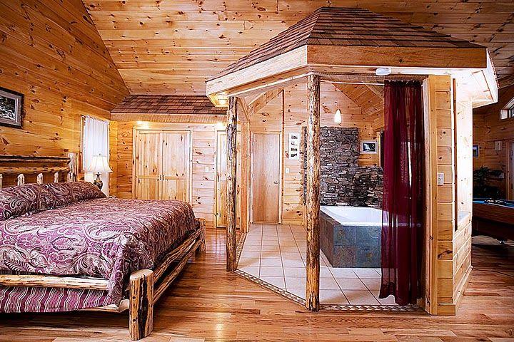 Best Honeymoon Places In Georgia | Honeymoon Destinations Top Tips