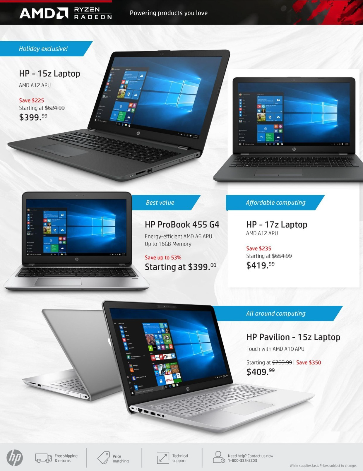 Hp Black Friday 2017 Ads And Deals Hp Hpblackfriday Hpblackfriday2017 Blackfriday Blackfriday2017 Black Friday Ads Deal