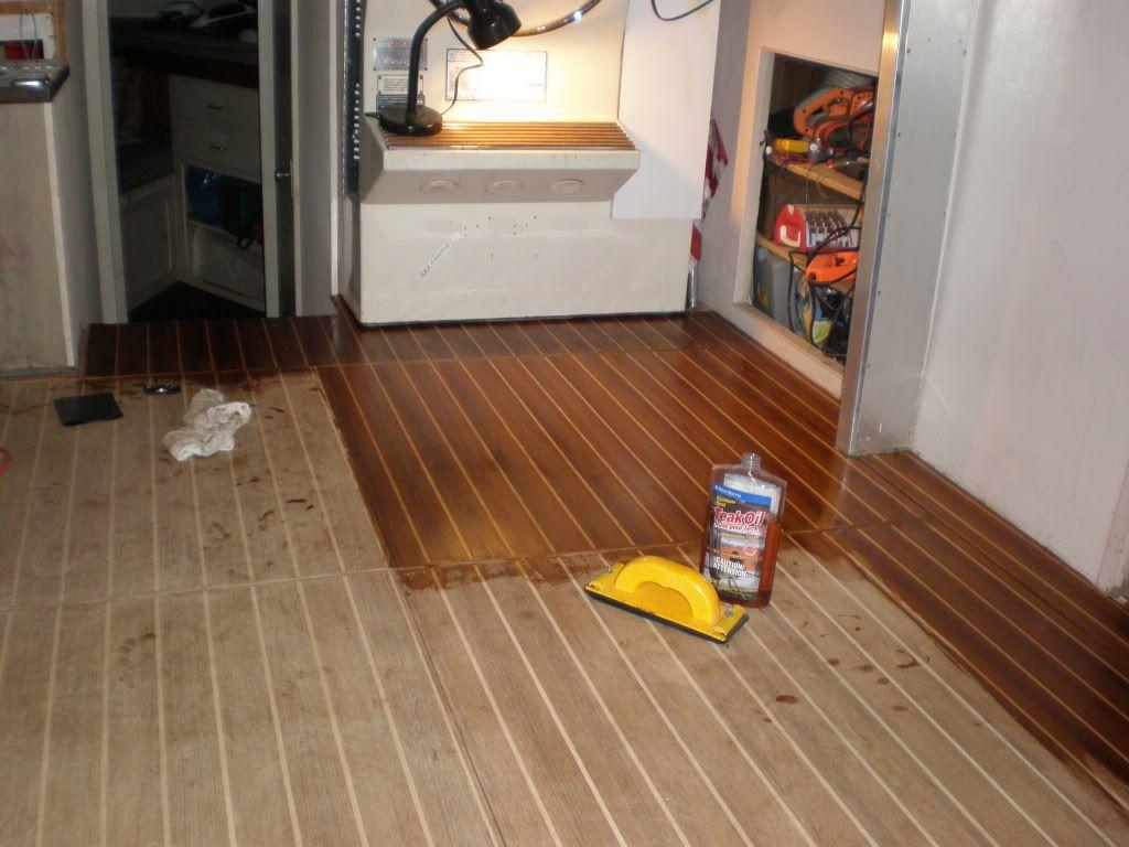 Find Affordable Boat Deck flooring material , sale