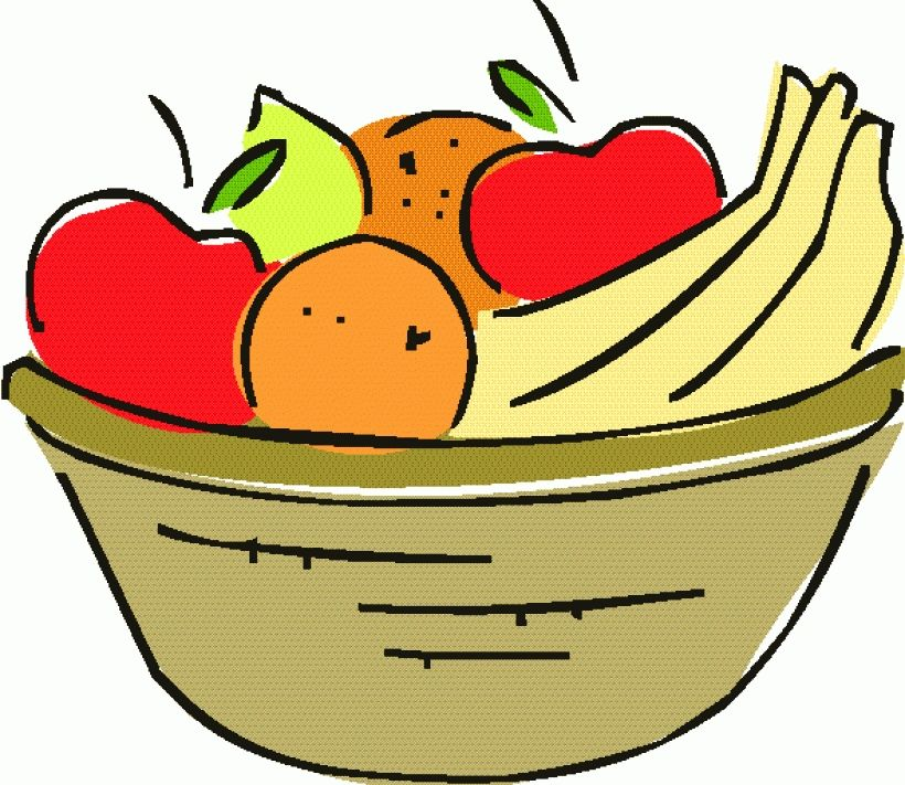 fruit basket clipart images clip art pinterest clipart images rh pinterest com fruit basket clipart black and white empty fruit basket clipart