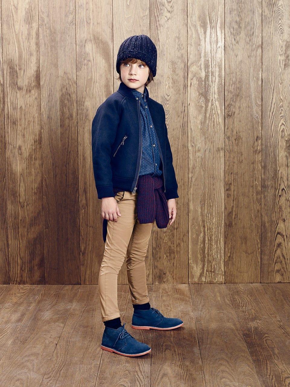 Niños catálogos kids fashion pinterest boy fashion lil boy