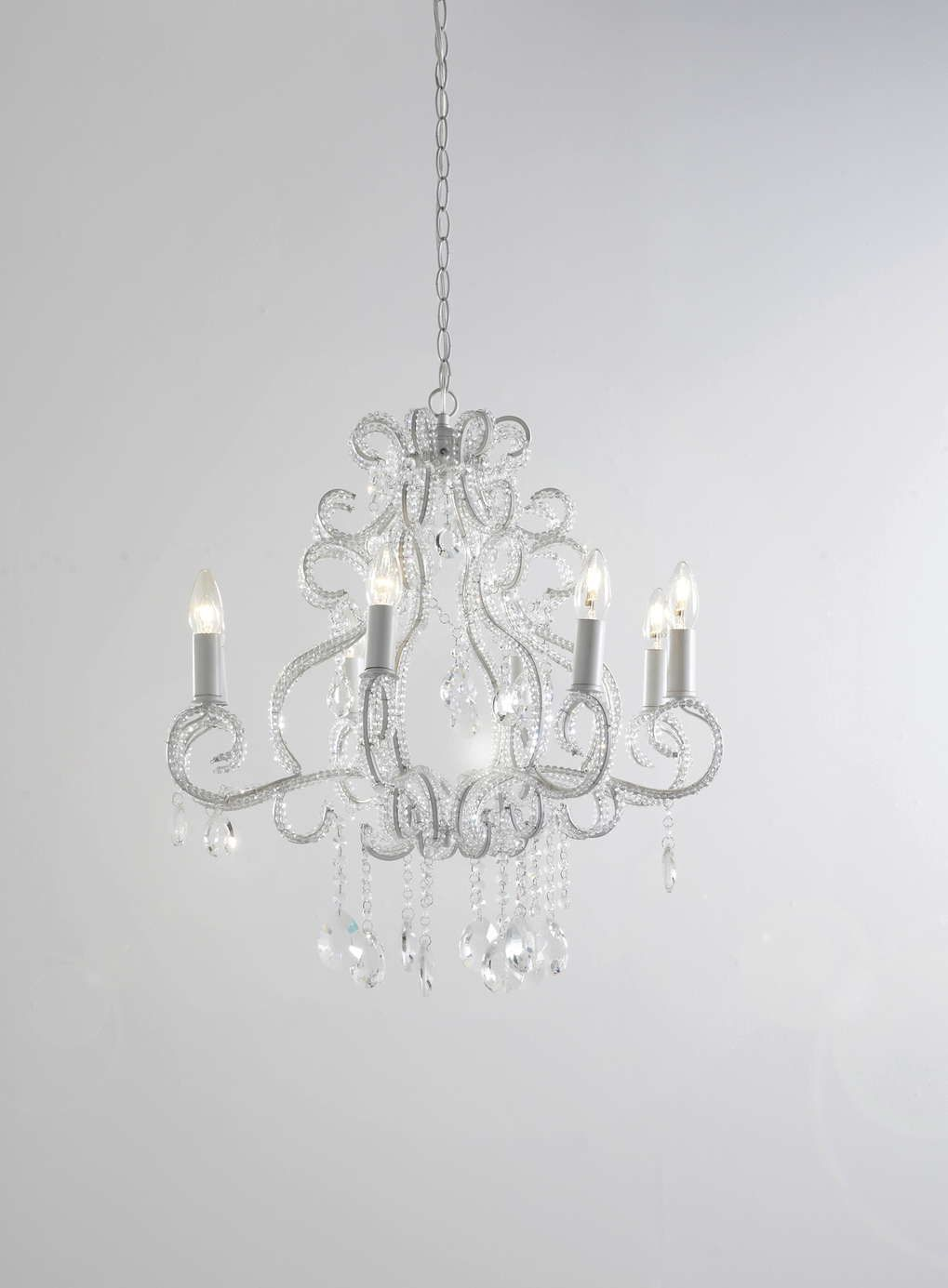 Photo 2 of cinderella chandelier lighting ideas pinterest photo 2 of cinderella chandelier arubaitofo Image collections