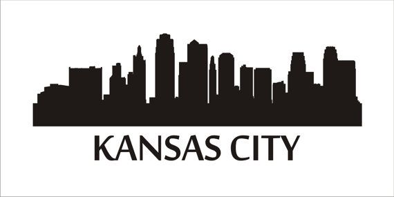 Kansas City Pallets Kansas City Mo
