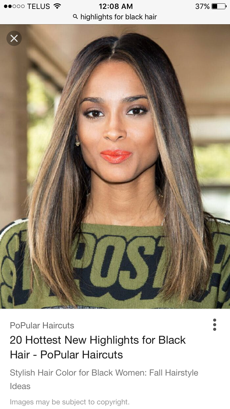 8 Subtle Hair Color Ideas To
