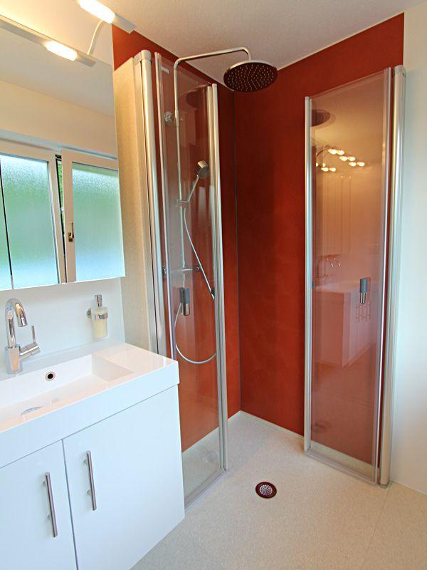 Ideen Fur Ihre Badrenovierung Bathroom