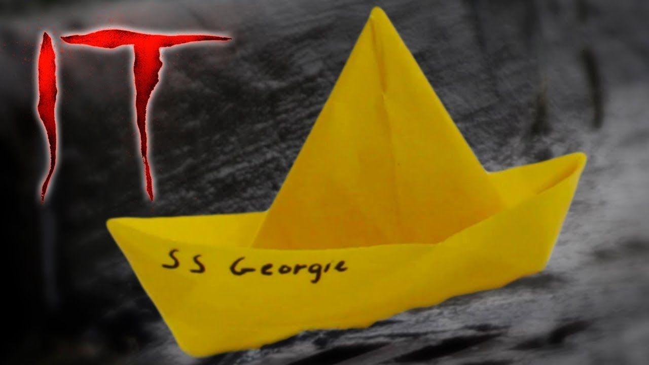 Pin En Origami Y Tarjetas