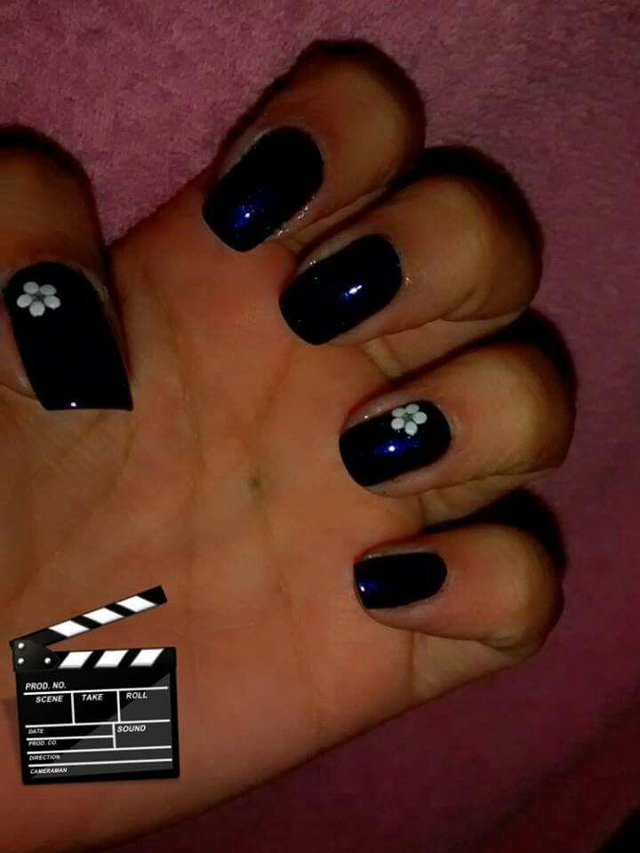 Azul lindissimo