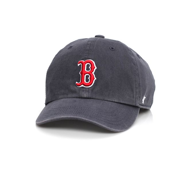 timeless design 4314b 6b0d1 cheap boston red sox trapper hat indonesia 9eaaf 27f27