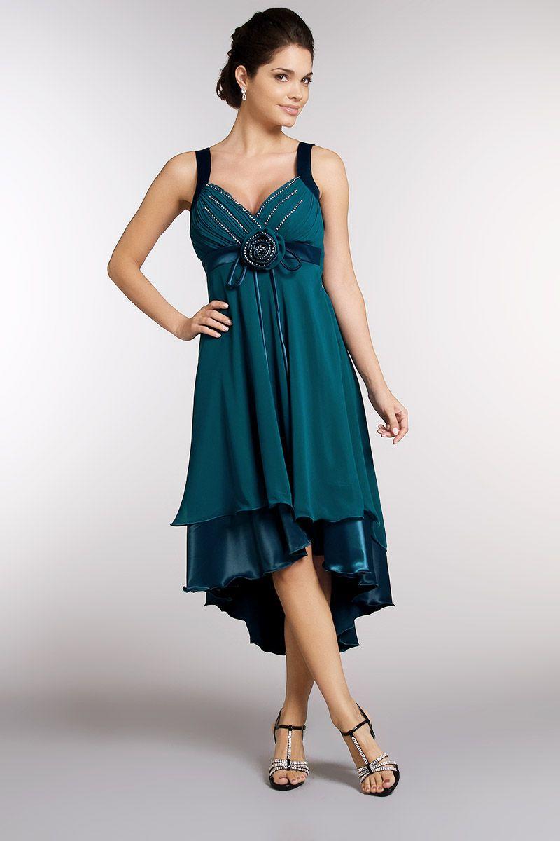 5b003b65f43 Ravissante robe. Répondre Répondre. Robe mi