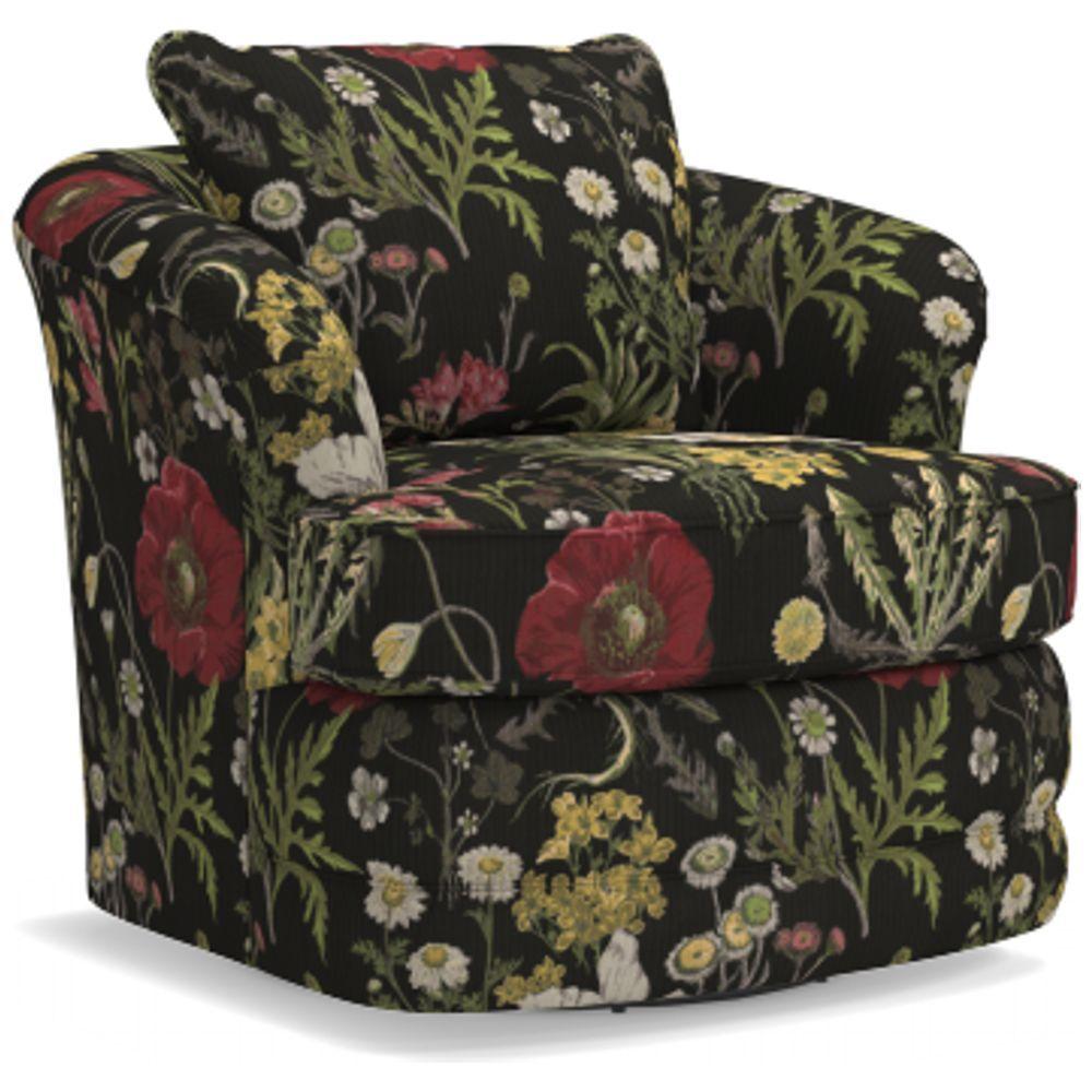 Fresco swivel chair lazy boy chair chair cool chairs