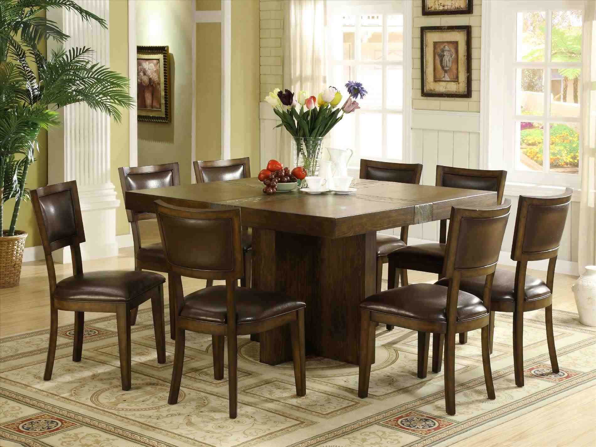 new post square kitchen table sets for 4 | decors ideas | pinterest