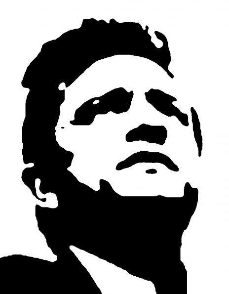 johnny-cash-8 http://www.stencilry.org/stencils/bands/johnny%20cash/johnny-cash-8.gif