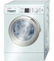 Bosch Home Appliances Search Bosch Home Appliances Compact Washer And Dryer Compact Washer Compact Laundry