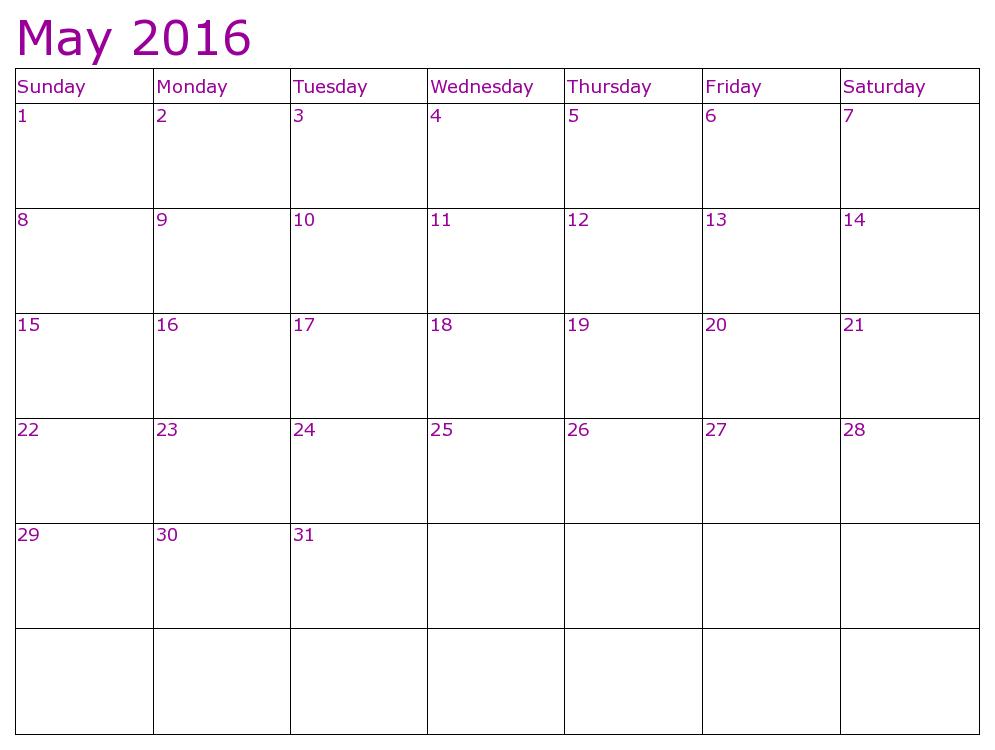 Nov 2015 Calendar Pdf Dolapgnetband
