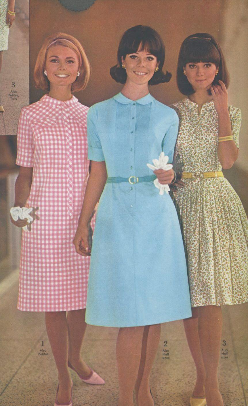 Fashion Show Dress Fall Down Videos Out Ella Dress Fashion Nova Fashion Nova Ombre Dress Sixties Fashion Summer Fashion Dresses 1960s Fashion
