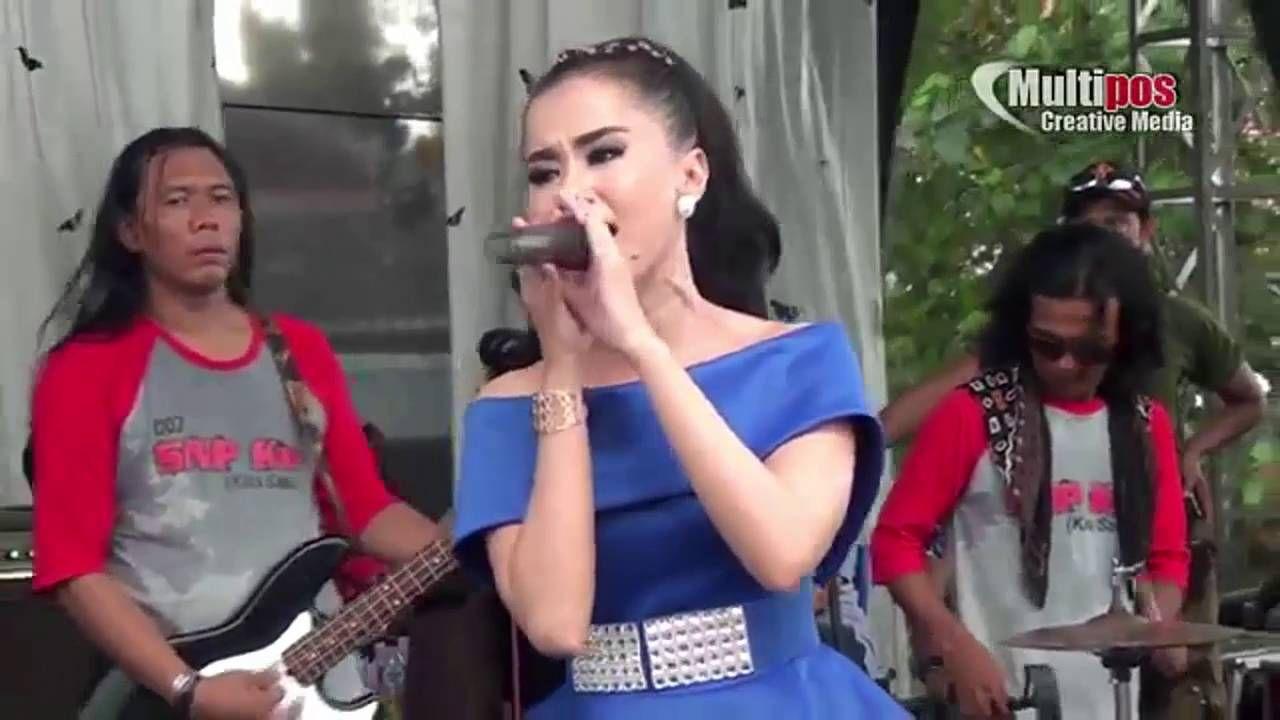 Lagu Dangdut Koplo Terbaru KELANGON | Dangdut Koplo Terbaru ...