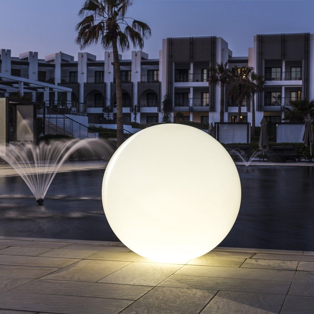 Top 10 outdoor lights indoor outdoor lights and modern cordless and rechargeable waterproof durable the energy efficient smart green globe led outdoor led lightingoutdoor lampsindoor aloadofball Image collections