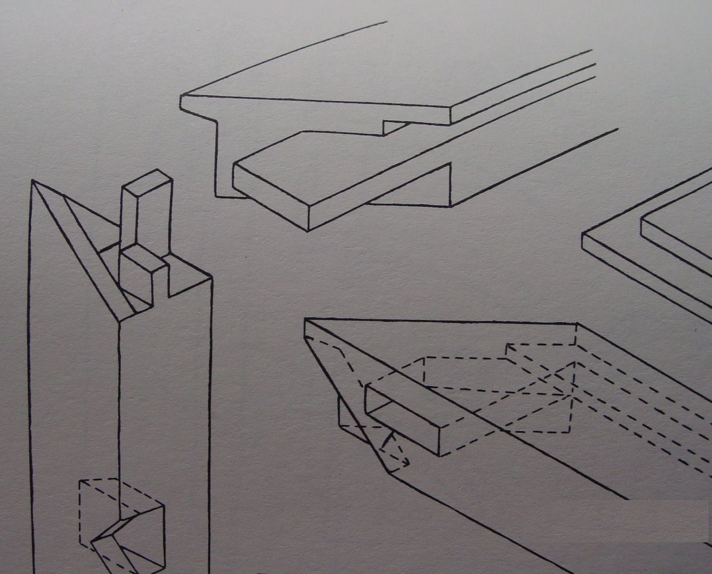 tables their own production to Festool - Szukaj w Google