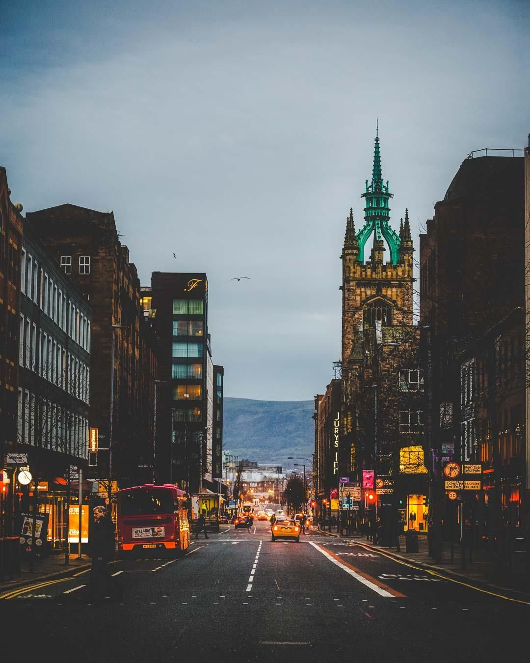 Belfast Northern Ireland The 15 Best Things To See In Belfast Belfast City Belfast Belfast Northern Ireland