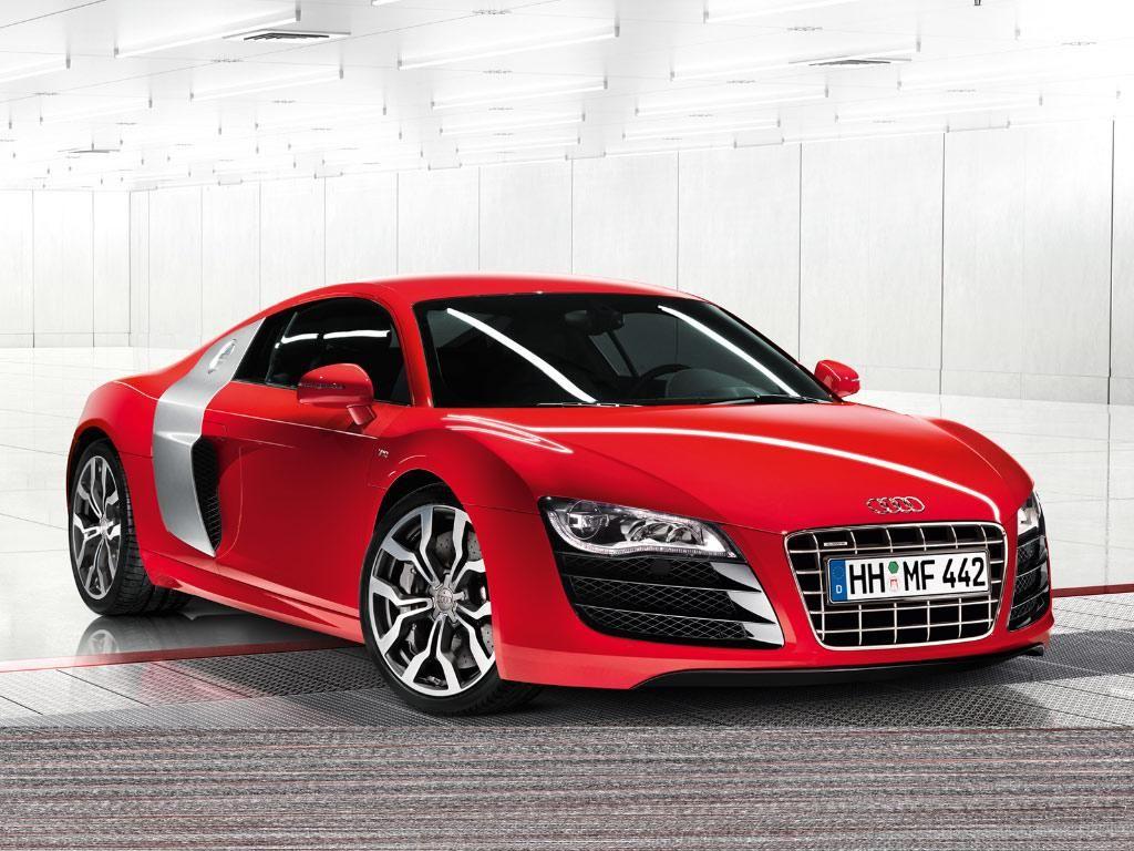 Awesome Audi R8 Wallpaper Cena | Audi Automotive Design | Pinterest