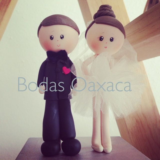 Topper cake, disponible en contacto@bodasoaxaca.com