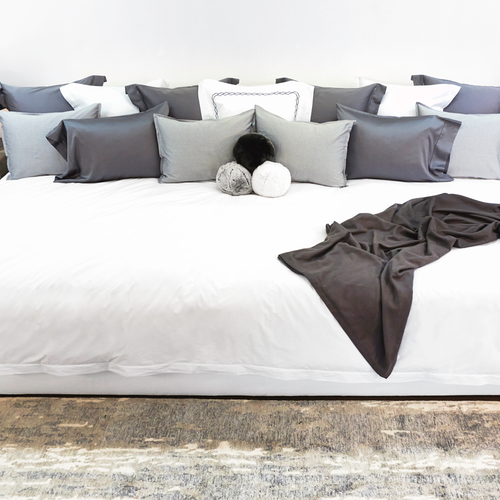 Ace Mattresses The Ace Collection in