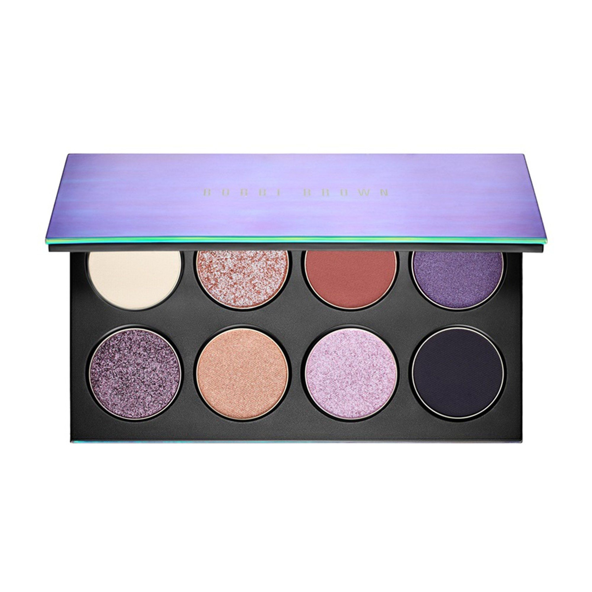 11 Purple Packed Palettes That Look Amazing On Every Eye