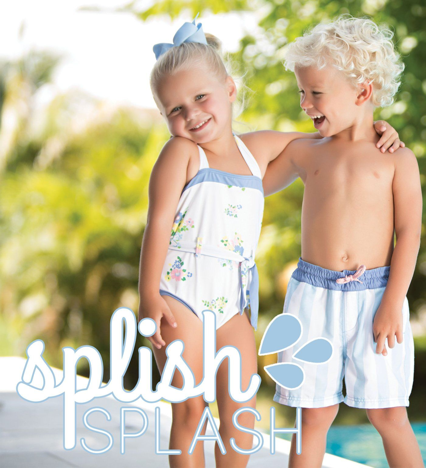 94d7736fffd3c Clothing and Accessories for Babies Born with a Refined Sense of Style
