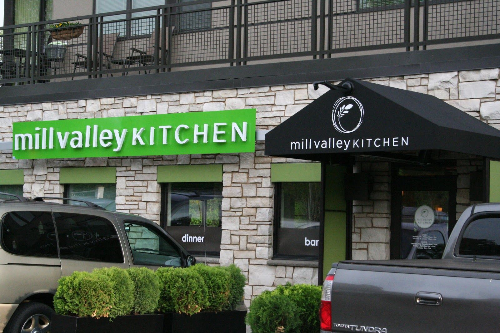 St louis park mill valley kitchen mill valley