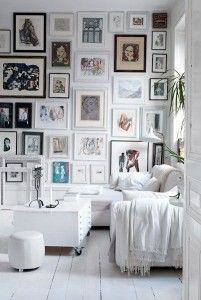 Tableau Déco Idées Décoration Murale Cadres Frames On Wall