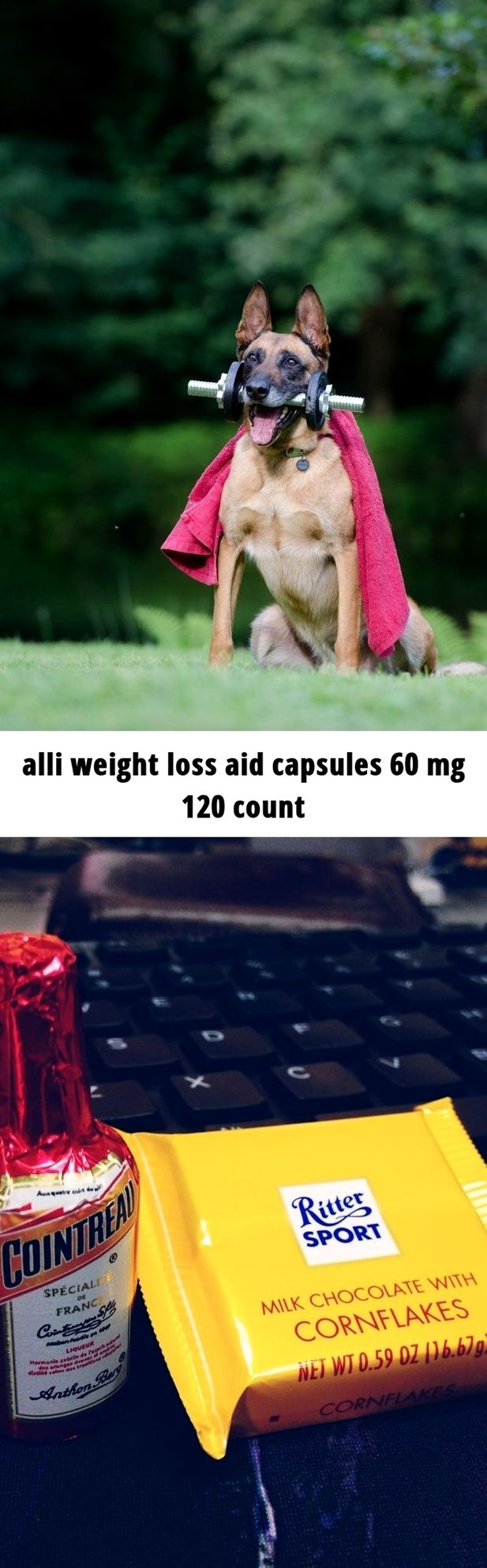 alli #weight loss aid capsules 60 mg 120