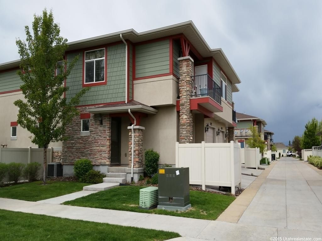 Wondrous South Jordan Utah Homes For Sale Homes For Sale In Salt Download Free Architecture Designs Intelgarnamadebymaigaardcom