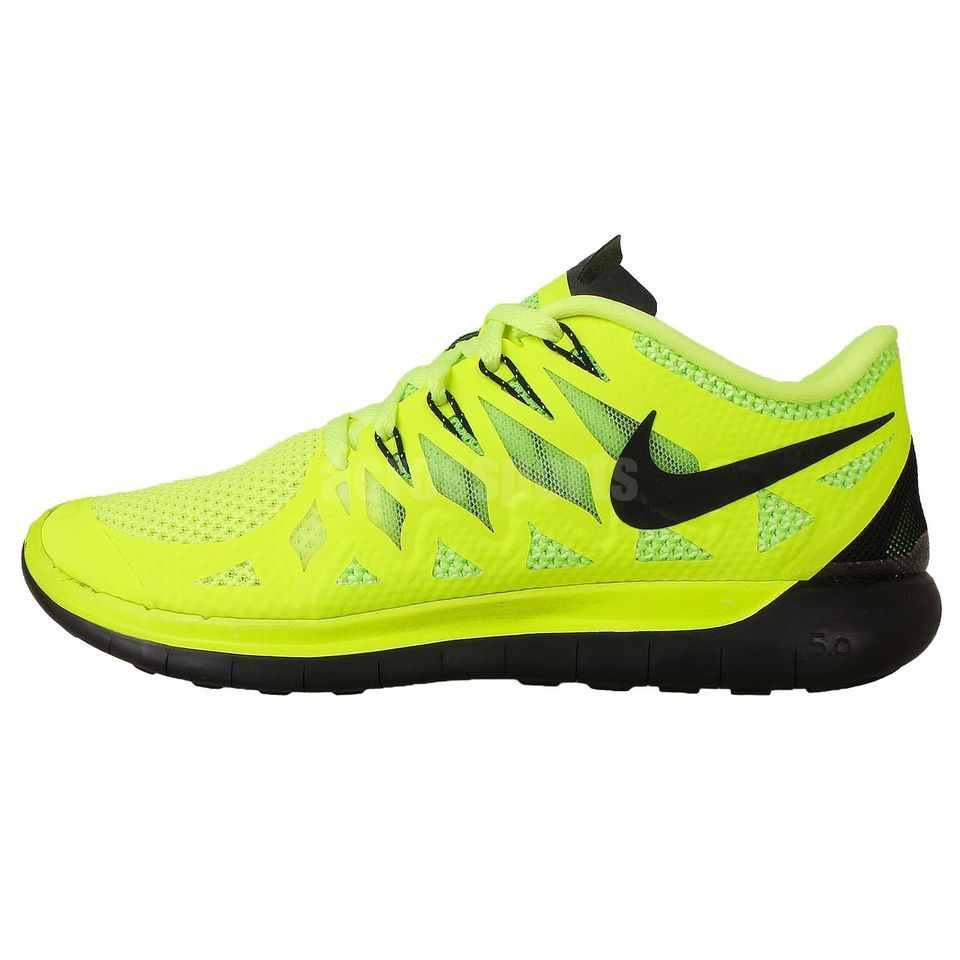кроссовки nike free 5.0 flash (gs) nike outlet