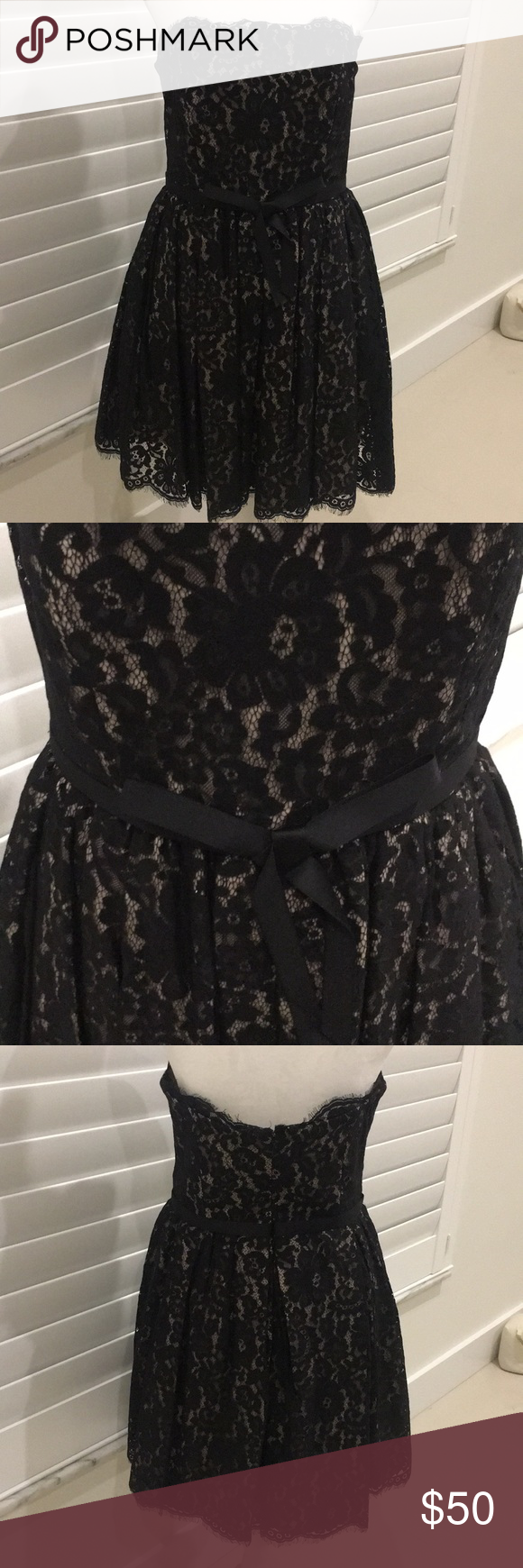 Neiman Marcus For Target Cocktail Dress Size 12 Designer Dresses Cocktail Dress Dresses [ 1740 x 580 Pixel ]