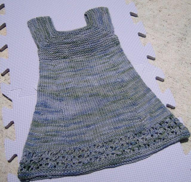 knitting patterns for blankets - Google Search   KNITTING & CROCHET ...
