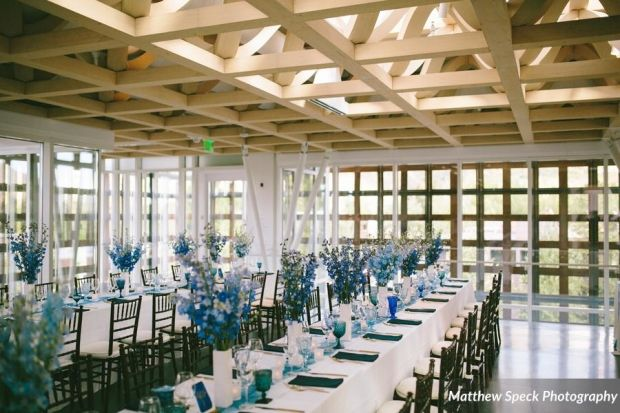 JESSICA & JAMES | Aspen Wedding | Matthew Speck Photography | Calluna Events | Aspen Art Museum