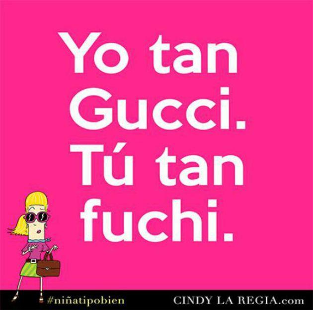 Regio Regia Latino Language Spanish Culture Mexican Regio Meme Juanofwords Spanglish Quotes Funny Quotes Senior Quotes