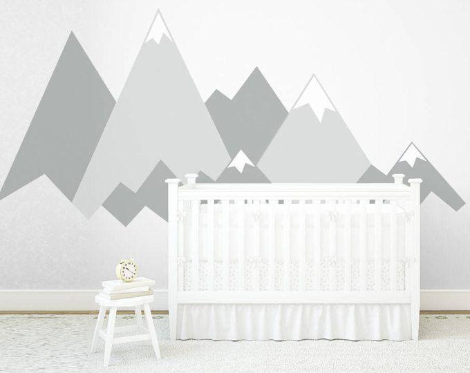Babykamer Muur Accessoires.7x Kinderkamer Accessoires Great With 7x Kinderkamer Accessoires