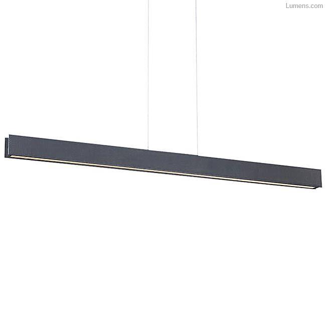 Modern Forms BDSM LED Linear